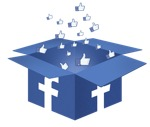 facebook-advertising-bellingham-wa