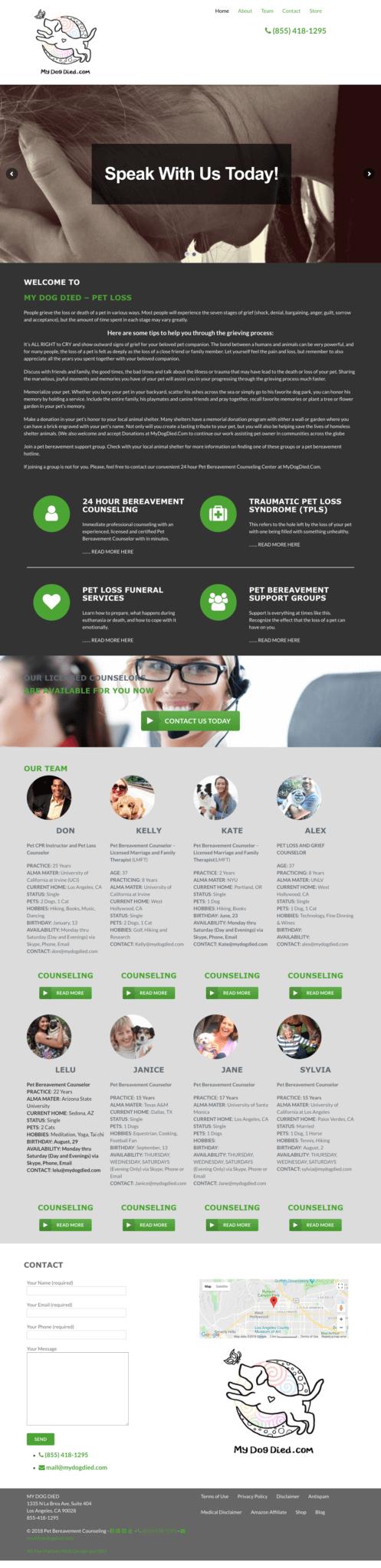 website-designer-bellingham