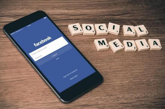 social_media_marketing_bellingham