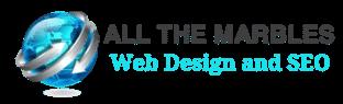 bellingham_website_design