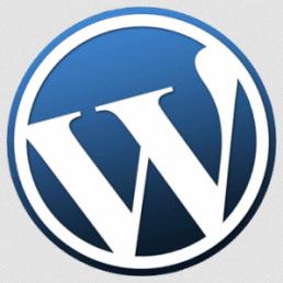 wordpress_website_designers_bellingham